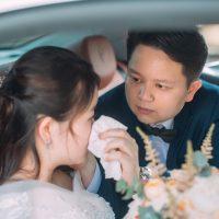 Kinh nghiệm để phát hiện sớm khi chồng ngoại tình