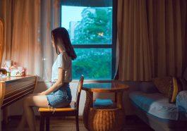 Ngoại hình của một người con gái quan trọng tới mức nào?