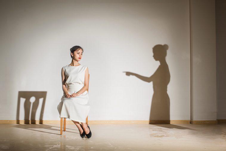 Những kỹ năng nhìn người và phán đoán cuộc sống bạn nên biết
