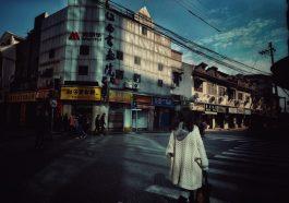 Những phong tục tập quán đáng sợ nhất của Trung Hoa