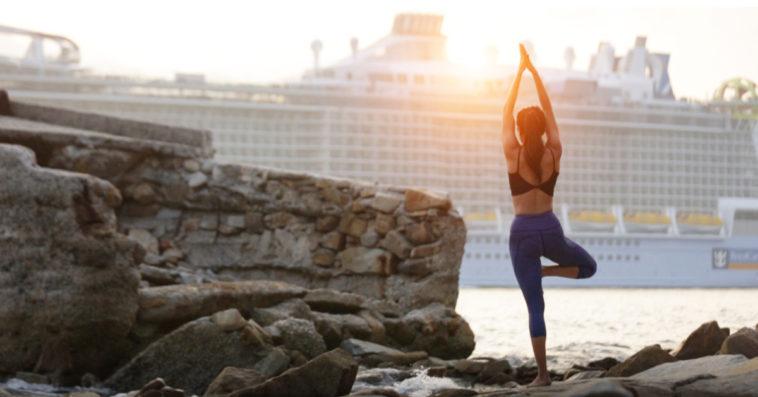 11 thói quen tích cực cân bằng cuộc sống hiện đại