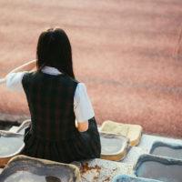 30 điều thể hiện bạn là người mẫn cảm, vui thì ít buồn thì nhiều