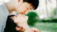 Cảm giác thế nào khi hôn người bạn gái bị thối mồm?