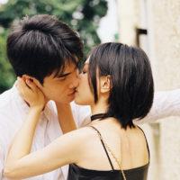 Đến một thời điểm có nhau là đủ, lãng mạn không còn quan trọng nữa