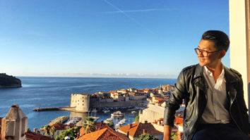 8 kinh nghiệm khi đi du lịch thành phố Dubrovnik, Croatia