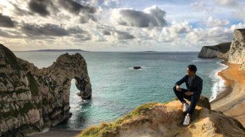 Trải nghiệm du lịch tự túc những nơi đẹp nhất nước Anh